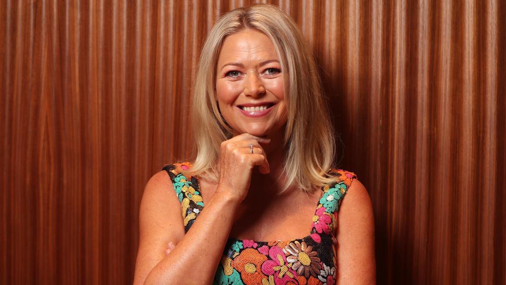 Jo Beth Taylor's Inspiring Story